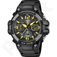 Vyriškas Casio laikrodis MCW-100H-9AVEF