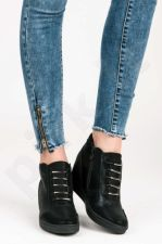VINCEZA Auliniai laisvalaikio batai