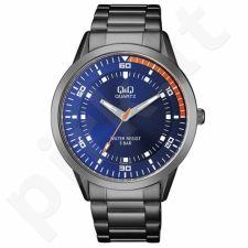 Vyriškas laikrodis Q&Q QA58J402Y