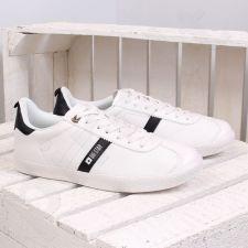 Laisvalaikio batai Big Star AA174132