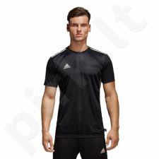 Marškinėliai adidas Tango Climalite Jersey M CD8305