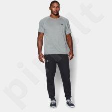 Sportinės kelnės Under Armour Rival Cotton Jogger M 1269881-001