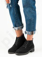 Auliniai batai NIO NIO