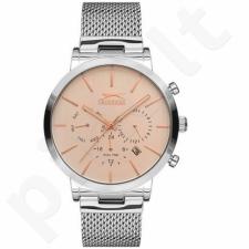 Vyriškas laikrodis Slazenger Style&Pure SL.9.6144.2.04