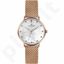 Moteriškas laikrodis FREDERIC GRAFF FBN-3918