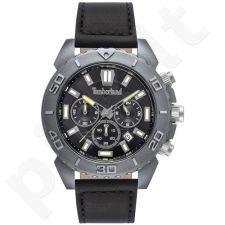 Vyriškas laikrodis Timberland TBL.15518JLU/02