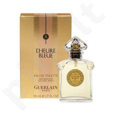 Guerlain L`Heure Bleue, tualetinis vanduo (EDT) moterims, 93 ml