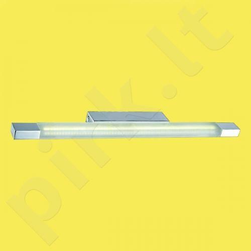 Sieninis šviestuvas K-OBRAZ 34/66 iš serijos LEDIK