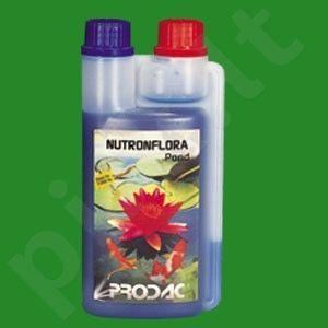 PRODAC Nutra Flora POND 350ml