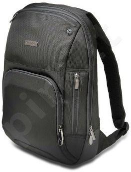 Kensington Triple Trek™ Backpack