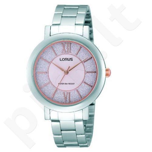 Moteriškas laikrodis LORUS RG209JX-9