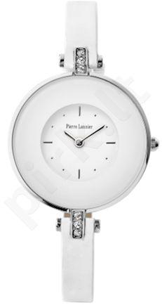Laikrodis PIERRE LANNIER 122J600