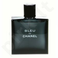 BLEU DE CHANEL edt  150 ml vyrams