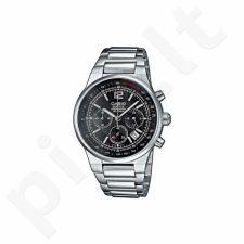 Vyriškas laikrodis Casio EF500D-1AVEF