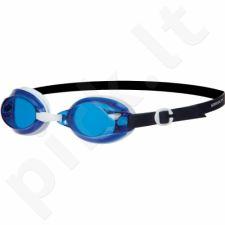 Plaukimo akiniai Speedo Jet V2 8-092978577