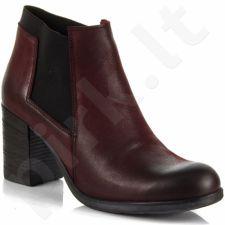 Simen 8224 odiniai  auliniai batai