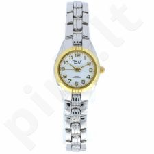 Moteriškas laikrodis Omax 00HBJ768NH43