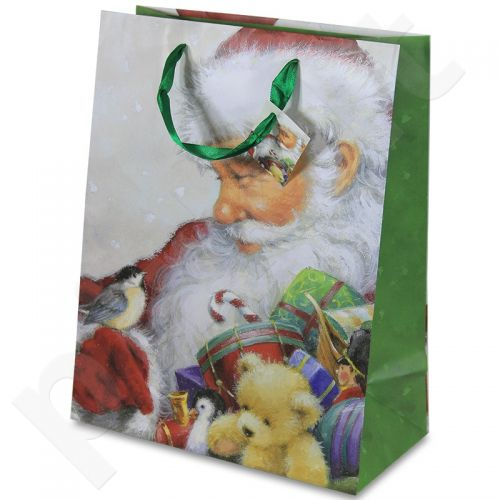 Dovanų maišelis 106720