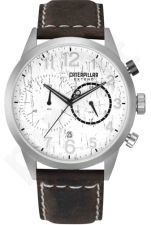 CAT CAT EXTEND laikrodis-chronometras  EX14335212