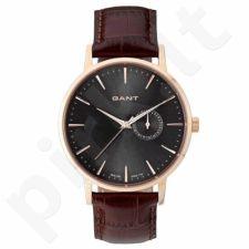 Laikrodis GANT  W108411