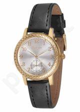 Laikrodis GUARDO   10420-6