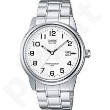 Vyriškas Casio laikrodis MTP1221A-7BVEF