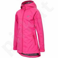 Striukė 4f Junior J4L17-JKUD105 neon-rožinės spalvos