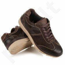 Laisvalaikio batai NEW AGE