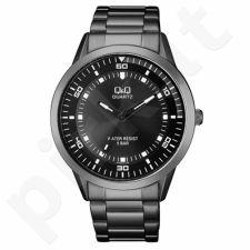 Vyriškas laikrodis Q&Q QQA58J412Y
