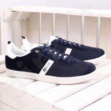 Laisvalaikio batai Big Star AA174130