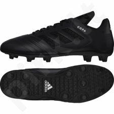 Futbolo bateliai Adidas  Copa 18.3 FG M DB2460