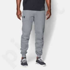 Sportinės kelnės Under Armour Rival Cotton Jogger M 1269881-025