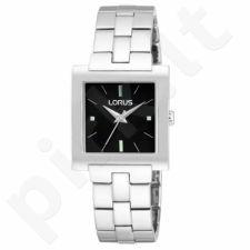 Moteriškas laikrodis LORUS RRS51UX-9