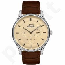 Vyriškas laikrodis Slazenger StylePure SL.9.6153.2.01