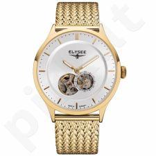 Vyriškas laikrodis ELYSEE Nestor 15102M