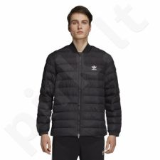 Striukė Adidas Orginals SST Outdoor M DJ3191
