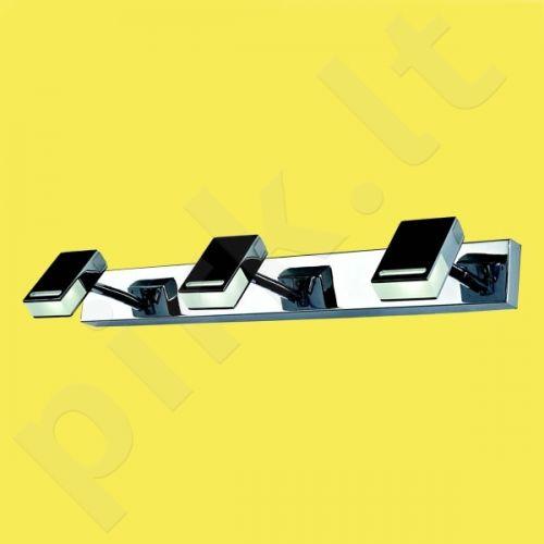 Sieninis šviestuvas K-OBRAZ 35 iš serijos LEDIK