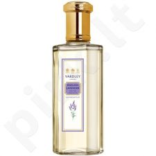 Yardley of London English Lavender, tualetinis vanduo moterims, 125ml, (testeris)