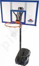 Krepšinio stovas Liftime Power Dunk