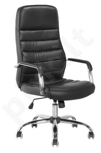 Darbo kėdė RUFUS