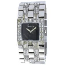Moteriškas laikrodis FREELOOK HA8248/1
