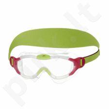 Plaukimo kaukė Speedo Sea Squad Junior 8-087638028