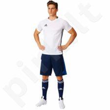 Šortai futbolininkams Adidas Condivo 16  Training Short M AB3076