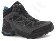 Žieminiai auliniai batai VIKING ASCENT II GTX (3-86500-246) UNISEX