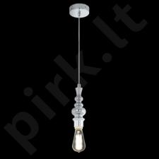Pakabinamas šviestuvas EGLO 49846 | WELLS
