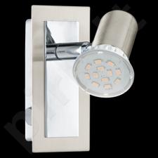 Taškinis šviestuvas EGLO 90914 | ROTTELO