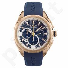 Laikrodis GANT  W110010