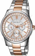 Laikrodis ESPRIT STARLITE ES105442009