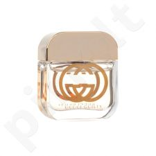 Gucci Guilty, EDT moterims, 5ml