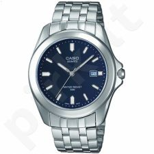 Vyriškas Casio laikrodis MTP1222A-2AVEF